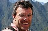 Jean-Pierre Eppe